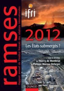 Ramses 2012 - Les Etats submergés ?