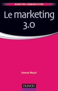 Le marketing 3.0