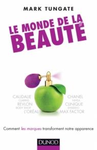 Le monde de la beauté