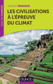 Les civilisations à l'épreuve du climat