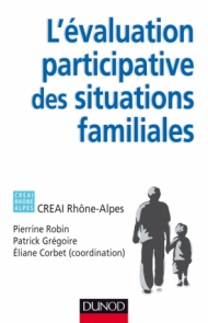 L'évaluation participative des situations familiales