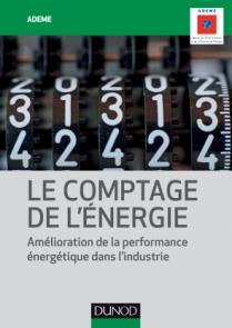 Le comptage de l'énergie