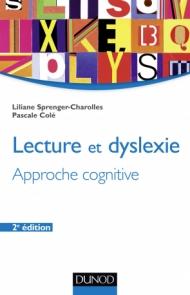 Lecture et dyslexie