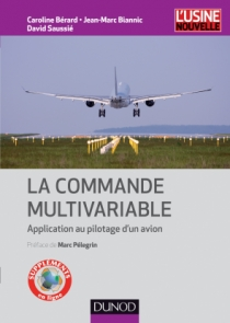 La commande multivariable