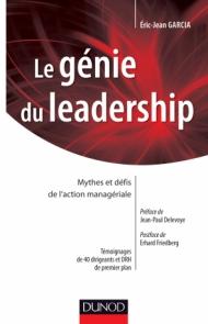 Le génie du leadership