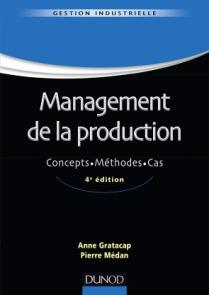 Management de la production