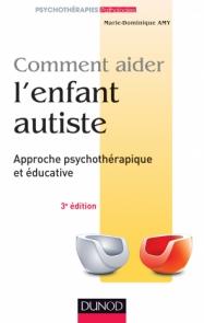 Comment aider l'enfant autiste