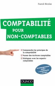 Comptabilité pour non-comptables