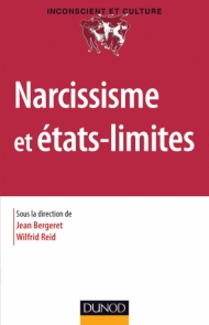 Narcissisme et états-limites