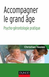 Accompagner le grand âge