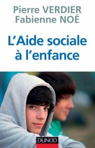 L'aide sociale à l'enfance