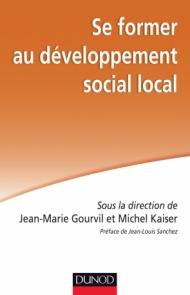 Se former au développement social local