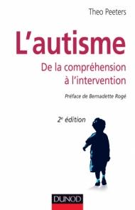 L'autisme