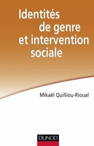 Identités de genre et intervention sociale