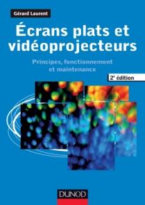 Ecrans plats et vidéoprojecteurs