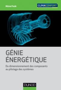 Génie énergétique