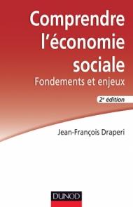 Comprendre l'économie sociale