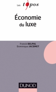 Economie du luxe