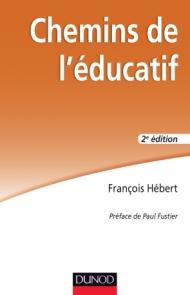 Chemins de l'éducatif