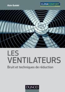 Les ventilateurs