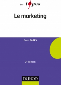 Le marketing