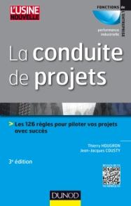 La conduite de projets
