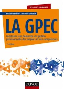 La GPEC