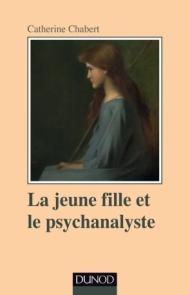 La jeune fille et le psychanalyste