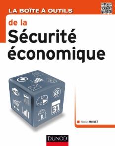 La boîte à outils de la sécurité économique