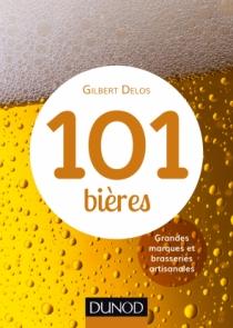 101 bières