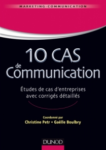 10 cas de Communication