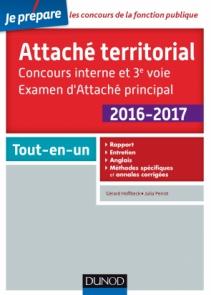 Livres pr pas concours concours fonction publique - Grille indiciaire attache territorial principal ...