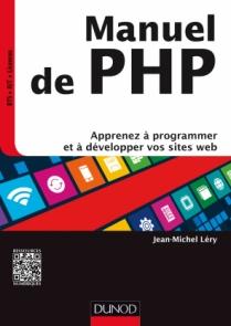 Manuel de PHP