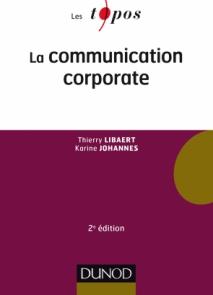 La communication corporate