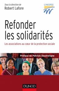 Refonder les solidarités