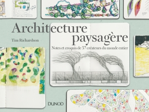 Architecture paysagère