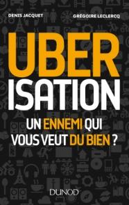 Uberisation