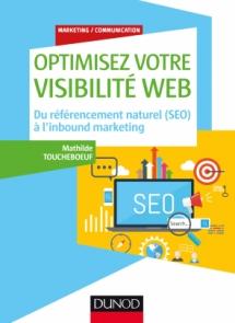 Optimisez votre visibilité Web