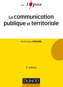 La communication publique et territoriale