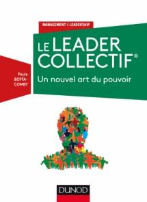 Le Leader Collectif