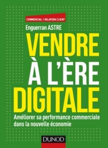 Vendre à l'ère digitale