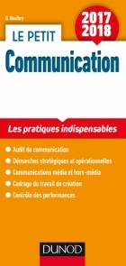 Le Petit Communication 2017/2018