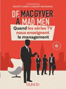 De MacGyver à Mad Men