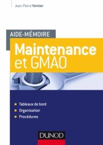 Aide-mémoire - Maintenance et GMAO