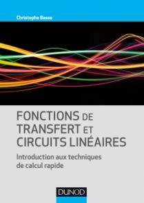 Fonctions de transfert et circuits linéaires