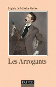 Les arrogants