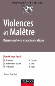 Violences et Malêtre