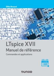 LTspice XVII