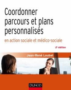 Coordonner parcours et plans personnalisés en action sociale et médico-sociale