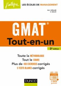 GMAT®